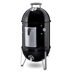 Weber-Smokey-Mountain-CookerY-37-cm-suitsugrill