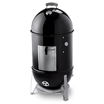 Weber-Smokey-Mountain-CookerY-grill-suitsuahi-47-cm