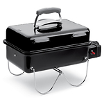 Weber-Go-Anywhere-Gaasigrill