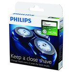 Philips-HQ5650-loikepead