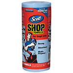 SCOTT-PRO-Shop-Towels-joupaberist-lapp