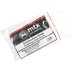MTX-Automotive-poleerimislapid-20-tk