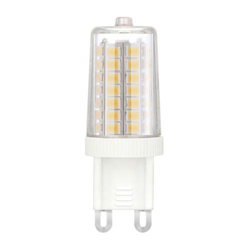 5051a1e0dfa Airam LED pirn G9 3 W 2700 K 250 lm dimmerdatav | Motonet OÜ