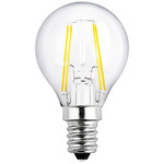 Airam-LED-Decor-filament-reklaamlamp-E14-2W-2700-K-250-lm