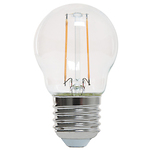Airam-LED-Decor-filament-dekoratiivpirn-E27-2W-2700-K-250-lm