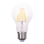 0d710fe0fbc LED-pirn