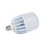 45e05bed290 LED-valgusti võimas E27 40 W 3000 K 3400 lm