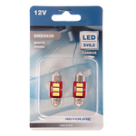 LED-pirnipaar-24W-SV85-31mm-12-V-Canbus