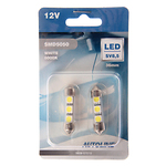 LED-pirnipaar-042-W-SV85S-36-mm-12-V