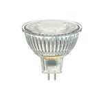 1ca7aa87aff Airam LED Wireless ümarpirn E27 9 W 2700 K 806 lm + pult   Motonet OÜ