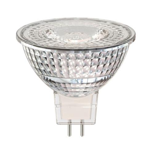 393999a6b09 Airam 12 V LED kohtvalgusti GU5.3 6,2 W 2700 K 500 lm | Motonet OÜ