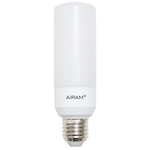 Airam-LED-Tubular-lamp-E27-75-W-4000-K-806-lm