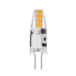 LED-lamp-12-V-G4-12-W-3000-K-120-lm-2-tk