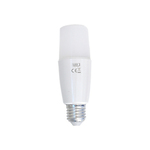LED-Tubular-lamp-E27-12-W-4000-K-1100-lm