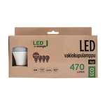 LED-lamp-E27-6-W-3000-K-470-lm-4-tk