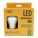 LED-lamp-E27-20-W-3000-K-2000-lm-2-tk