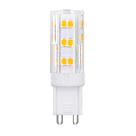 Airam-LED-lamp-G9--35W-2700K-350-lm-dimmerdatav