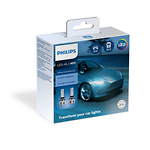 Philips-Ultinon-Essential-LED-H11-soidutulepirnide-paar-2-tk