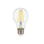 Led-Energie-filament-pirn-A60E27-7-W-806-lm-4000-K