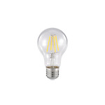 Led-Energie-filament-pirn-A60E27-4-W-470-lm-4000-K