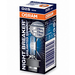 Osram-Night-Breaker-70-Xenon-D2S-12-V--35-W