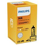 Philips-Vision-pirn
