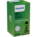 Philips-LongLife-EcoVision