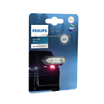 Philips-Ultinon-Pro3000-38-mm-LED-pirn