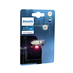 Philips-Ultinon-Pro3000-30-mm-LED-pirn