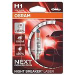 Osram-Night-Breaker-Laser-H1-pirn-150-12-V--55-W