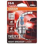 Osram-Night-Breaker-Laser-H4-pirn-150-12-V--6055-W
