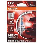 Osram-Night-Breaker-Laser-H7-pirn-150-12-V-55-W