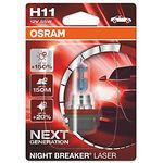 Osram-Night-Breaker-Laser-H11-pirn-150-12-V--55-W