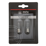 MTX-Automotive-autopirnide-paar-H21W-12-V-BAY9s