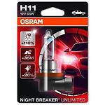 Osram-Night-Breaker-Unlimited-H11-pirn--110-12V