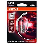 Osram-Night-Breaker-Unlimited-H3-autopirn--110-12V