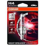 Osram-Night-Breaker-Unlimited-H4-autopirn-110-12-V