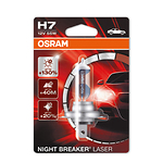 Osram-Night-Breaker-Laser-130--H7-pirn-12-V
