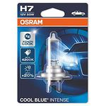 Osram-Cool-Blue-Intense-H7-autopirn-12-V-55-W