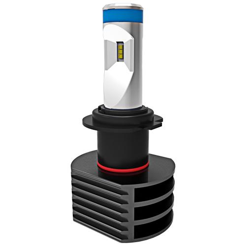 f1d8652843c Autoline H7 LED Sõidutule pirn 12 V EI SOBI TEELIIKLUSEKS | Motonet OÜ