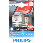 Philips-LED-pirnipaar-RED-1224-V-BAY15d-EI-SOBI-TEELIIKLUSESSE