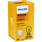 Philips-PG201-pirn-12-V-19-W-PS19W