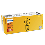 Philips-BAY15d-pirn-12-V-215W-P215W-10-tk