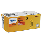 Philips-SV85-pulkpirn-12-V-5-W-40-mm-10-tk