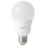 4d009f6d105 Airam LED-külmalamp E27 9,5 W 4000 K 806 lm