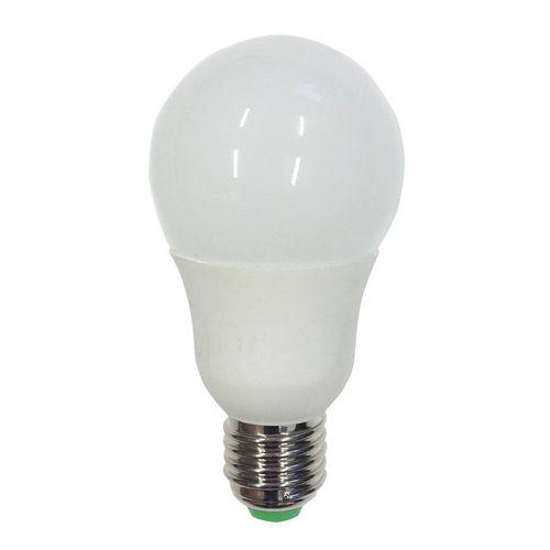 ebe94efc16f Airam 12V LED ümarpirn E27 5,5W 2800 K 450 lm | Motonet OÜ