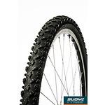 79247ef9304 Suomi Tyres jalgratta naastrehv 54-622