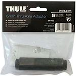 Thule-Thule-OutRide-561-15-mm-thru-axle-adapter