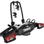 Thule-VeloCompact-13pin-2bike-update