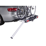Thule-Loading-Ramp-for-EuroPower-EW-G2-EC-G6-LED
